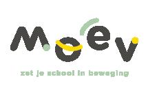 logo moev