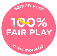 Moev project netbalxl fairplay220