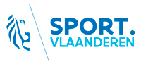 Sportfederaties - sportclubs
